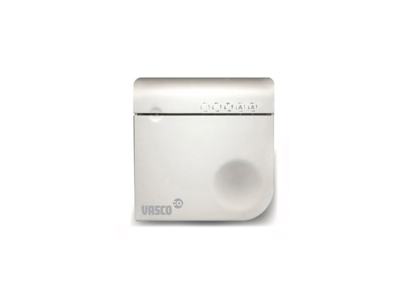 Czujnik bezprzewodowy CO2 RF