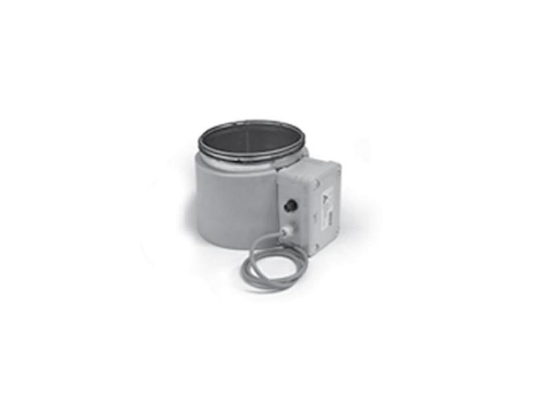 Grzałka elektryczna do rekuperacji 625W