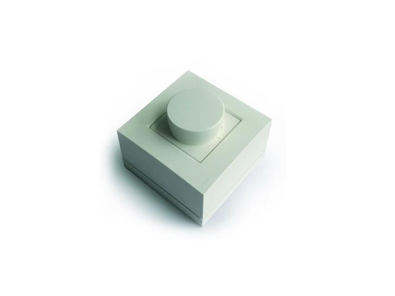 Przewodowy przełącznik 3-pozycyjny